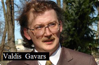 Valdcis Gavars,Levits,Bordāns,Grantiņš.LRTT