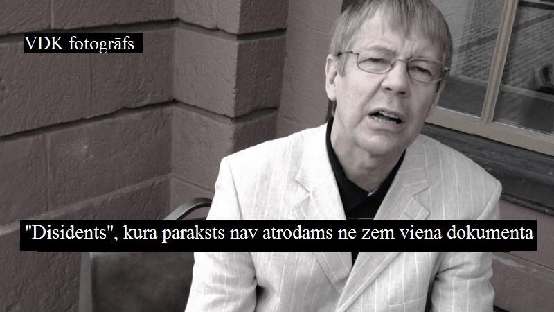 Rožkalns,Grantiņš.LRTT