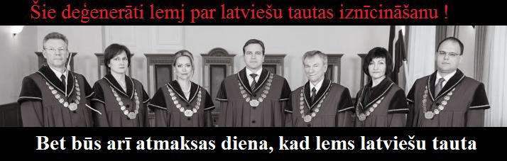 Satversmes tiesa.Osipova,Ziemele,Laviņš.Granti'ņš.LRTT