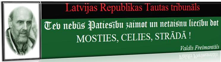 Valdis Freimantāls,L.Grantiņš.LRTT