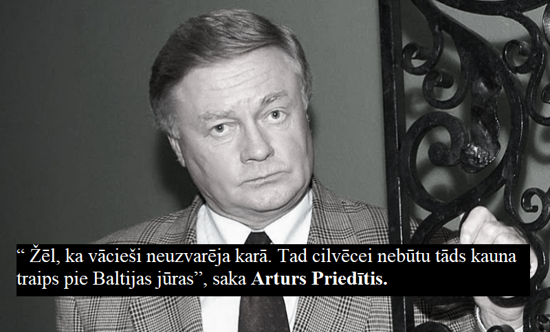 Arturs-Priedītis.L.-Grantiņš-Bitenieks-Dzintars. Bitenieks