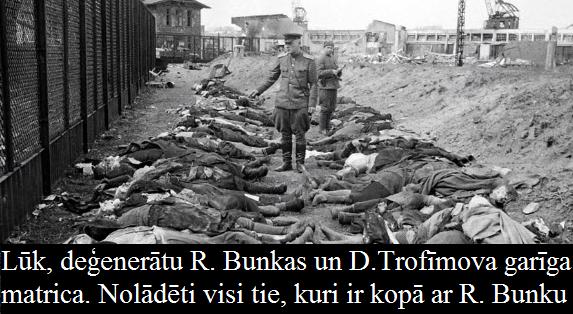 Bunka,Grantiņš,LRTT