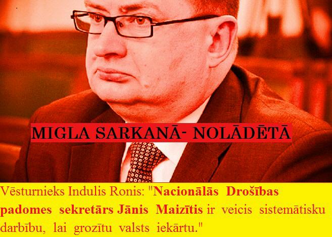 Jānis_Maizītis-I.-Feldmanis-Aivars-Stranga-Prezidents-Bērziņš-Jānis-Reiniks