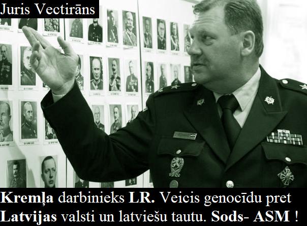 Juris Vectirāns.Freimantāls,Grantiņš.LRTT