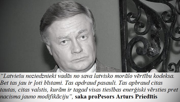 A.Priedītis.L.Grantiņš.Latvija.LRTT