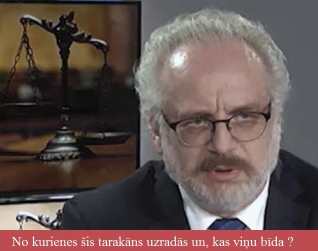 Levits,Grantiņš,Godmanis,LRTT