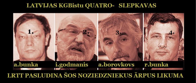 Rihards-Bunka-Andris-Bunka-Aivars-Borovkovs-Ivars-GodmanisJānis-Reiniks-Āboltiņa-LRTT-ST-Saeima