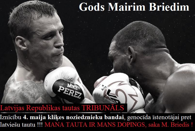 Mairis Briedis.L.Grantiņš.LRTT