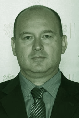 Mr Miroslav Kosex.Freimantāls. Grantiņš.LRTT