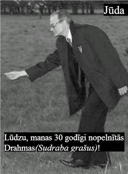 Dzintars-Rasnačs-Grantiņš-Levits-LRTT - Kopie