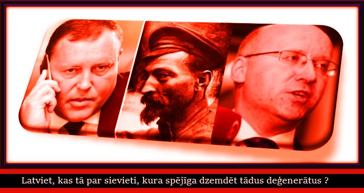 b.Rihards-Kozlovskis-N.-MežvietsDP-Saeima-Helsinki-85.-LRTT. - Kopie